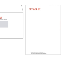 3consult_stationary1