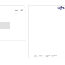 cifre_stationary