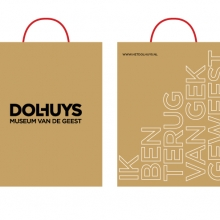 dolhuys_stationary2
