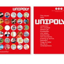 unipoly_stationary