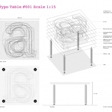 typo_table
